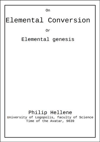 File:ElementalConversion.png
