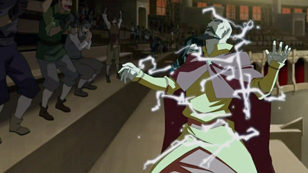 File:Tenzin electrocuted.png