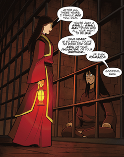 File:Ursa confronts Ozai.png