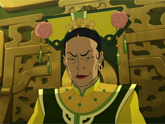 Bestand:Hou-Ting.png
