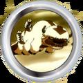 Miniatuurafbeelding voor de versie van 24 nov 2010 om 13:49