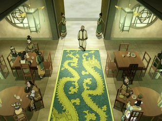File:Jasmine Dragon interior.png