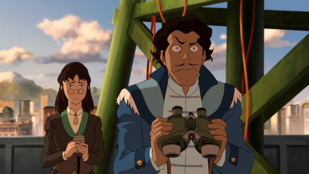 File:Panicked Varrick and Zhu Li.png