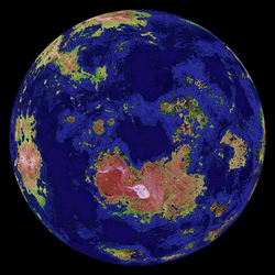 File:Fanon Samsara- World map.png