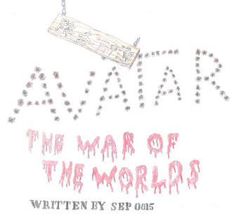 File:Avatar- The War of the Worlds logo.png