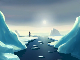 File:Katara looking out.png