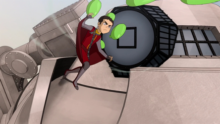 File:Meelo tossing paint balloons.png