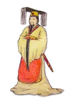 File:Qin.jpg