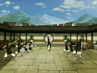 File:Earthbending lesson.png