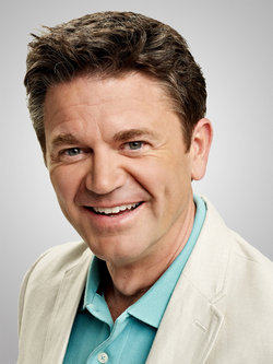 File:John Michael Higgins.png