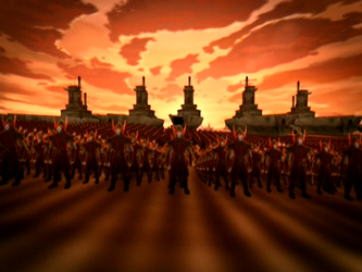 File:Fire Nation Army.png