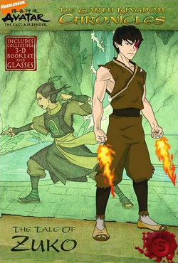 File:The Tale of Zuko cover.png