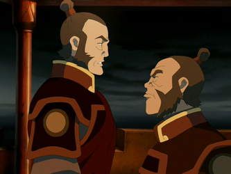 File:Zhao and Shinu.png