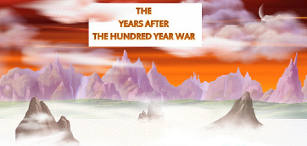 File:The Years After the Hundred Year War.png