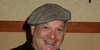 Victor Brandt