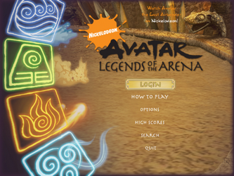 File:Legends of the Arena.png