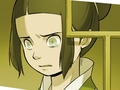 Young Toph in Gaoling.png