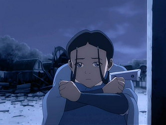 File:Katara worried.png