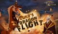 Zuko's Dragon Flight.png