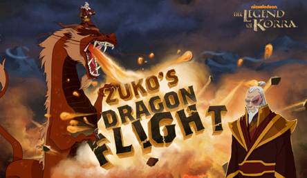 File:Zuko's Dragon Flight.png