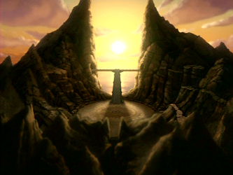 File:Ran and Shaw's cave.png