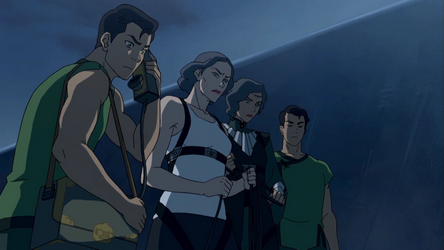 File:Wei, Wing, Lin, and Suyin.png