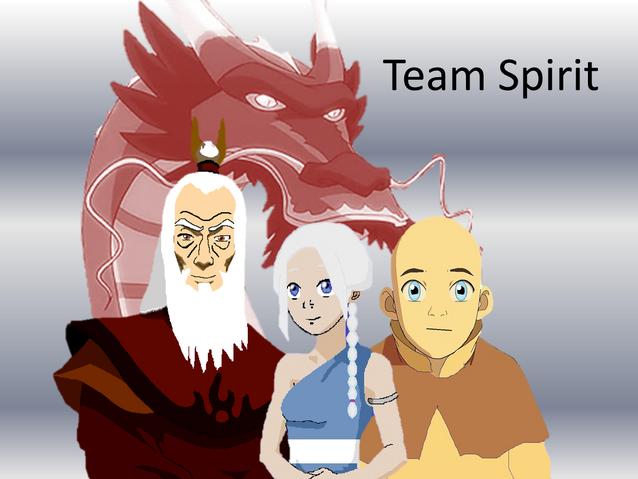 File:Team Spirit.png