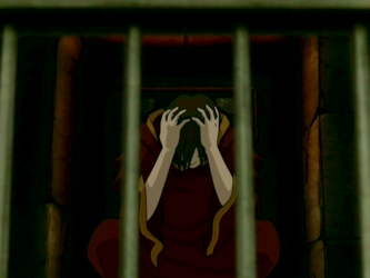 File:Zuko at a loss.png