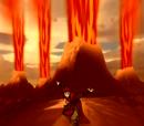 Avatar Api