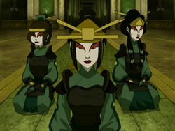 Azula undercover.png
