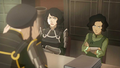 Toph and her daughters.png