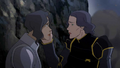 Suyin and Lin.png