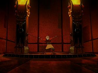 File:Aang imprisoned.png