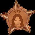 Miniatuurafbeelding voor de versie van 23 nov 2010 om 17:04