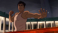Bolin fires at P'Li.png