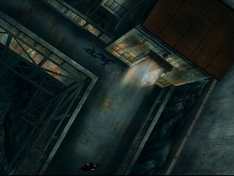 File:Communication tower corridor.png