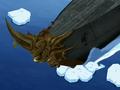 Empire-class battleship.png
