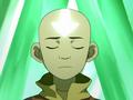 Aang unlocks his chakra.png