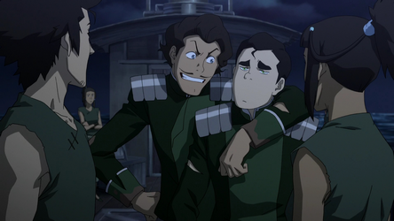 File:Annoyed Bolin.png