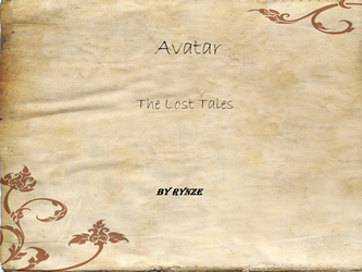 File:Avatar The Lost Tales.png