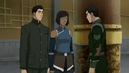 File:Dejected Bolin.png