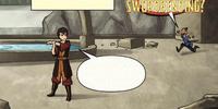 Swordbending