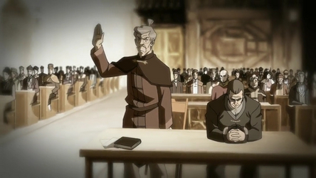 File:Yakone being tried.png