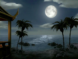 File:Full moon at Ember Island.png