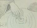 Thumbnail for version as of 05:31, September 3, 2013