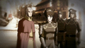 Older Aang and Toph.png