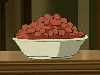 Archivo:Bacui berries.png
