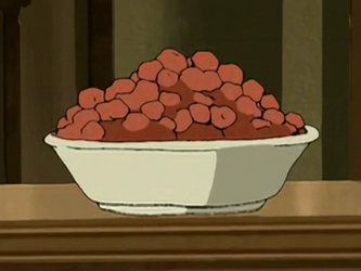 File:Bacui berries.png