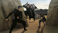 Wei and Wing save Suyin.png