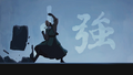 Opening Kyoshi earthbending.png